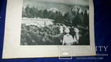 1951 Курорты СССР 30х22.5 см., фото №12
