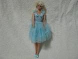 Барби. Barbie.  Mattel., фото №3