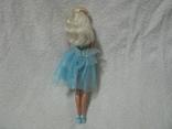 Барби. Barbie.  Mattel., фото №5