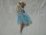 Барби. Barbie.  Mattel., фото №6