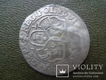 Шестак 1661 год ТТ, фото №6
