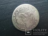 6 грошей (шестак). 1681 год №06, фото №5