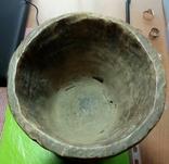 Ритуальная чаша, фото №3