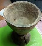 Ритуальная чаша, фото №6