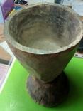 Ритуальная чаша, фото №7