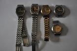 Часы женские ORIENT  5 шт., фото №2