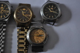 Часы женские ORIENT  5 шт., фото №4