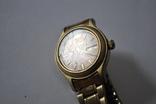 Часы женские ORIENT  5 шт., фото №7