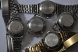 Часы женские ORIENT  5 шт., фото №10