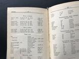 1965 Краткий англо-русский технический словарь, фото №9