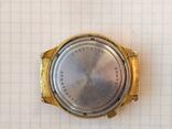 Часы Луч электронно механические , ау5, фото №6