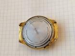 Часы Луч электронно механические , ау5, фото №7