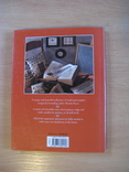 Brenda Keyes: Nraditional Samplers ( Традиционная вышивка), Большой формат, фото №9