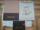 Каталоги часов Parmigiani, фото №2