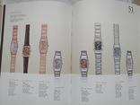Каталоги часов Parmigiani, фото №4