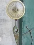 Триполье(медь), фото №11