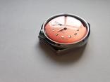 """Годинник Ракета """"вічний календар"""" новий. 2, фото №5"""