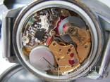 Часы Луч электро-механические, фото №8