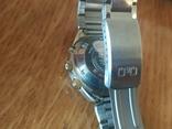 Часы Orient как SK, фото №3