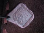 Ягдташ.сумка охотника.кожа.ручная работа(1), фото №13