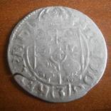 Полторак 1616 год., фото №3