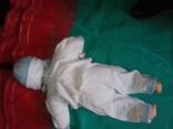 Лялька, фото №4
