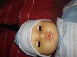 Лялька, фото №5