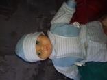 Лялька, фото №6
