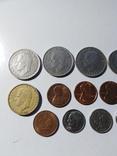Монеты других стран, фото №3