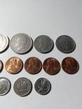Монеты других стран, фото №4