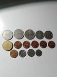 Монеты других стран, фото №5