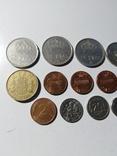 Монеты других стран, фото №6