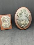 Сувениры одним лотом Европа, фото №2