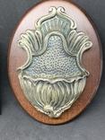 Сувениры одним лотом Европа, фото №3