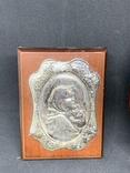 Сувениры одним лотом Европа, фото №5