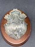 Сувениры одним лотом Европа, фото №6