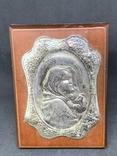 Сувениры одним лотом Европа, фото №9
