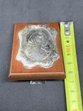 Сувениры одним лотом Европа, фото №11