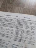 Русско-французский словарь, фото №5