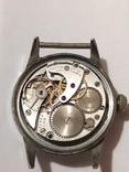 Наградные часы советским командирам от США, фото №6