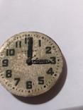 Наградные часы советским командирам от США, фото №8