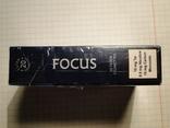 Сигареты FOCUS фото 3