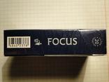 Сигареты FOCUS фото 4