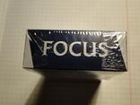 Сигареты FOCUS фото 5