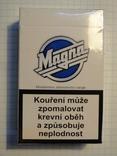 Сигареты MAGNA фото 2
