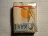 Сигареты JURATE