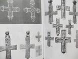 Каталог христианских нагрудных изделий... Нечитайло фото 3