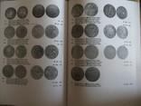 Каталог трояків та шестаків Сигізмунда ІІІ Вази 1618- 1627 рр. фото 4