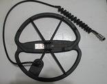 Катушка для Minelab E-Traс