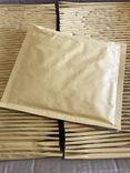 Конверт бандерольный CD (180 x 160) - 100 штук, фото №4